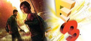 Spiel des Monats: The Last of Us (PS3)