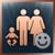 Familienmensch