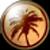 DLC Big Surf: Lande 5 Insel-Megasprünge