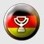 Gewinnen Sie den De Liga-Pokal