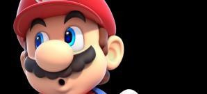 Rundenbasiertes Mario-Rollenspiel von Ubisoft
