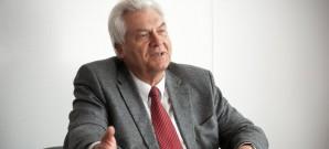 """""""Hakenkreuze gehören nicht in PC-Spiele"""""""