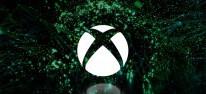 """Microsoft: E3-Pläne konkretisiert: """"Xbox E3 2018 Briefing"""" wird auf Deutsch übertragen"""