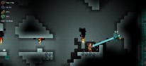It Lurks Below: Diablo-Macher kündigt neues Action-Rollenspiel an