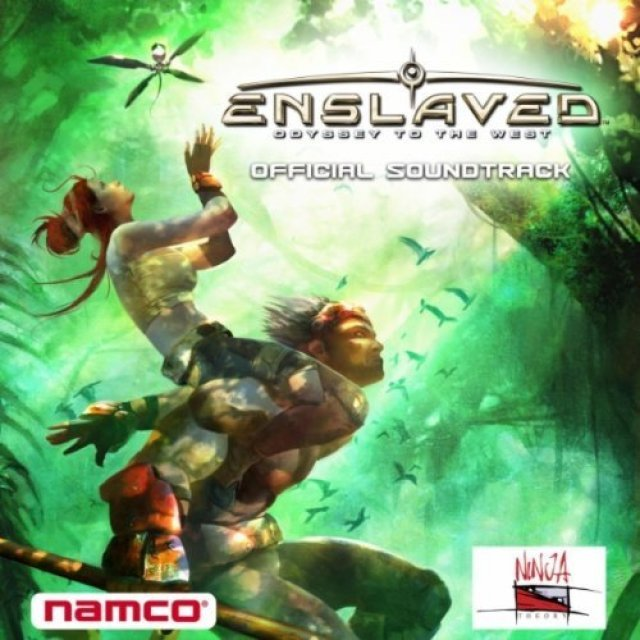 Screenshot - Enslaved: Odyssey to the West (360) 2300657
