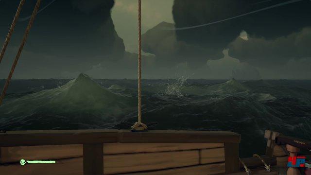 Screenshot - Sea Of Thieves (PC) 92562232