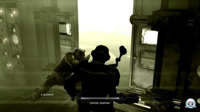 Screenshot - Rage (PC) 2271687