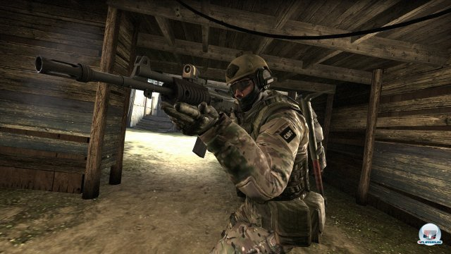 Screenshot - Counter-Strike: Global Offensive (PC) 2268402