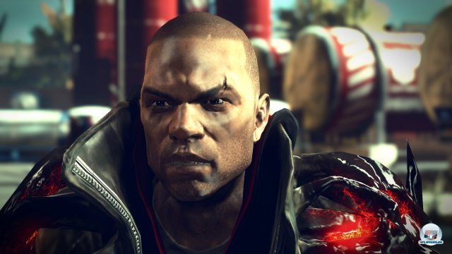 Screenshot - Prototype 2 (360) 2320302