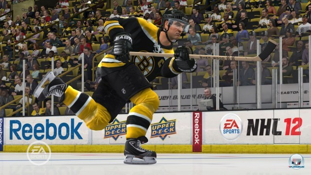 Screenshot - NHL 12 (360) 2243744