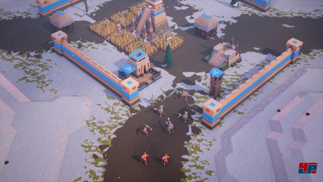 Screenshot - Empires Apart (PC) 92559990