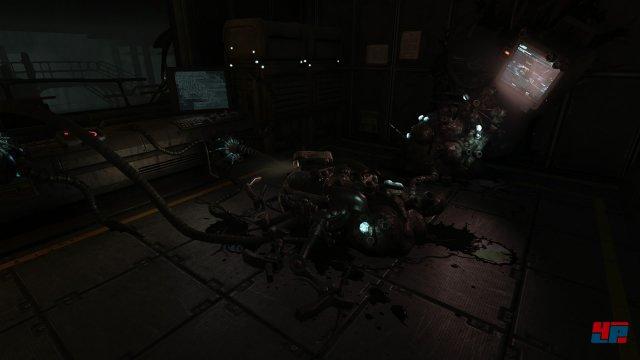 Screenshot - SOMA (PlayStation4) 92514056