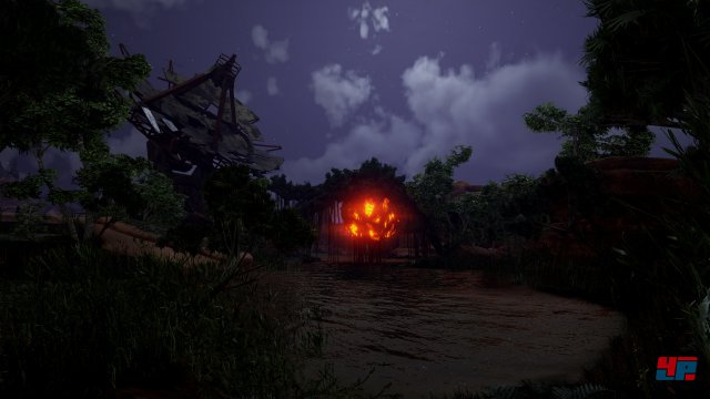 Screenshot - Elex (PC) 92544505