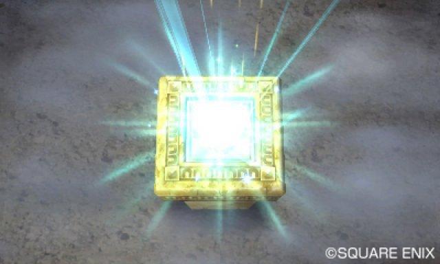 Screenshot - Dragon Quest 7: Fragmente der Vergangenheit (3DS) 92533143