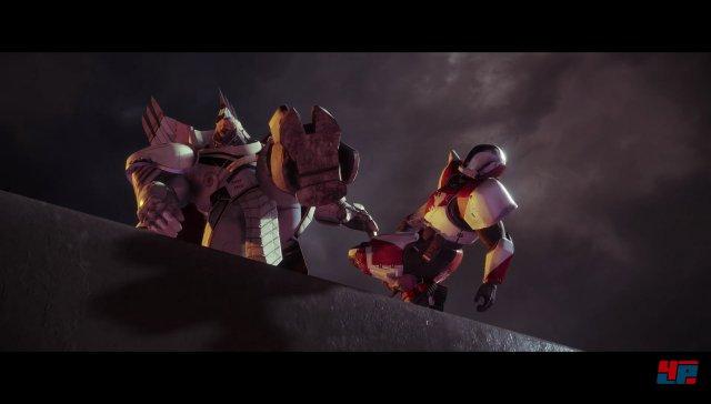 Screenshot - Destiny 2 (PC) 92554825