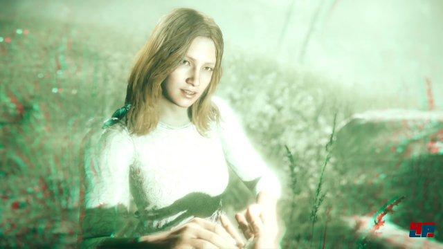 Screenshot - Far Cry 5 (XboxOneX) 92562406