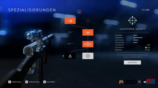 Screenshot - Battlefield 5 (PC) 92577390