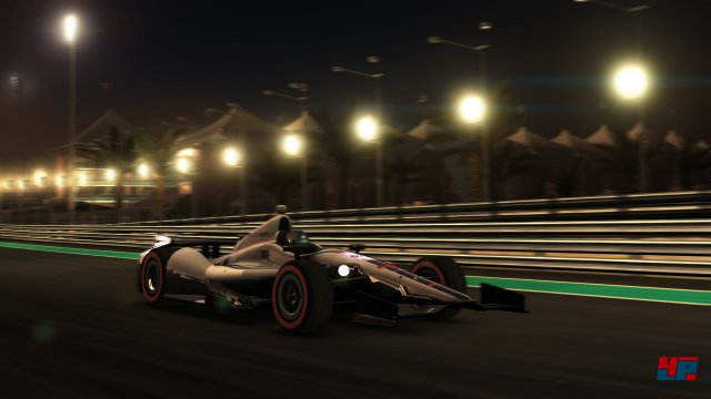 Screenshot - GRID: Autosport (360) 92481998