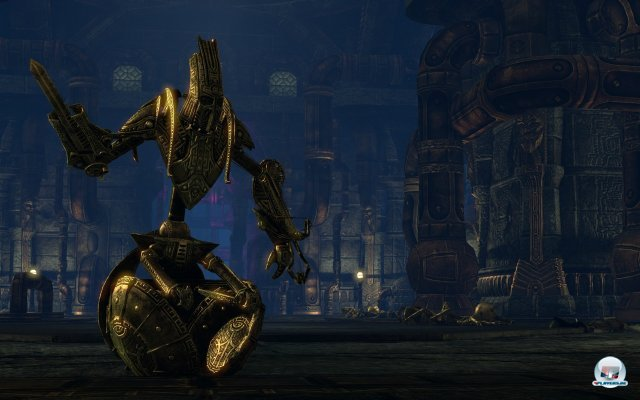 Screenshot - The Elder Scrolls Online (PC) 92415042