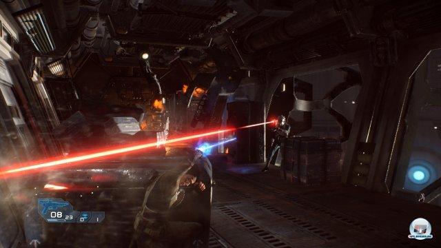 Screenshot - Star Wars 1313 (360) 2361482