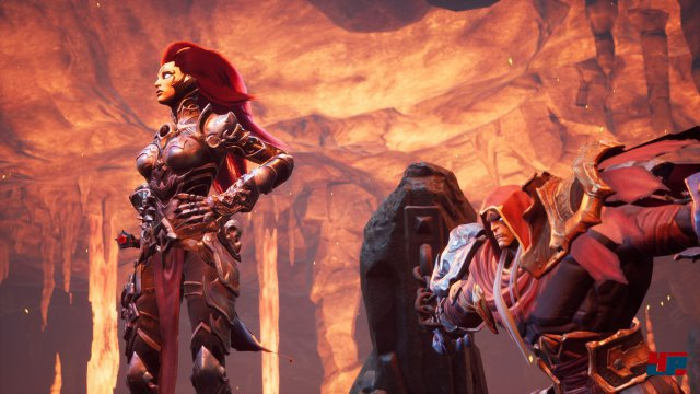 Screenshot - Darksiders 3 (PC) 92578399