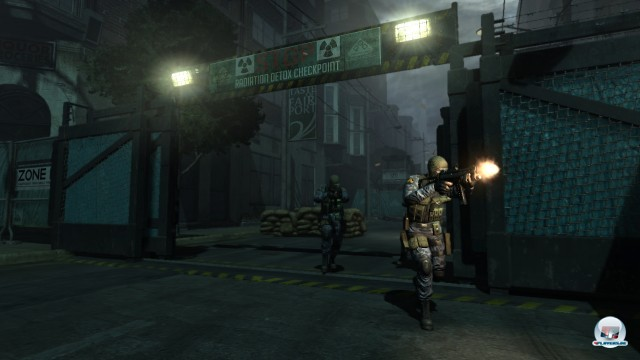 Screenshot - F.E.A.R. 3 (360)