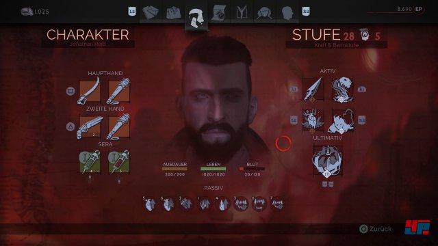 Screenshot - Vampyr (PlayStation4Pro) 92566479