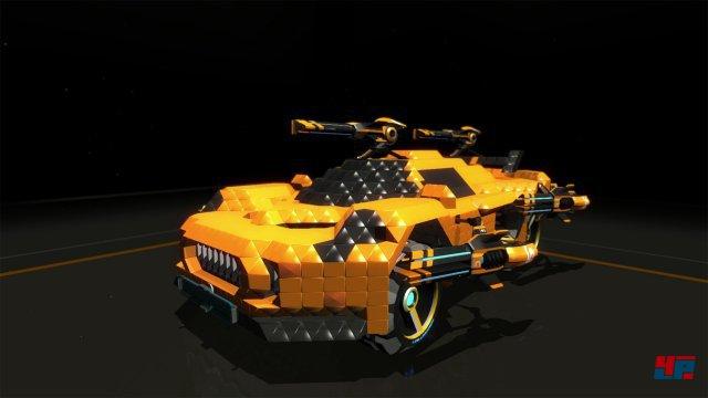 Screenshot - Robocraft (PC) 92537532