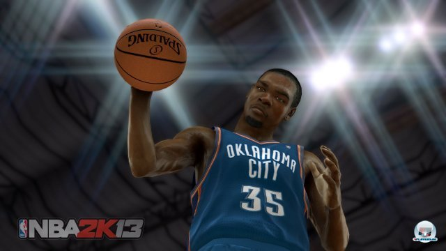 Screenshot - NBA 2K13 (360) 2382232