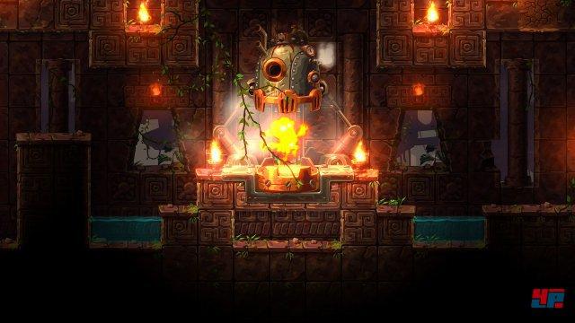 Screenshot - SteamWorld Dig 2 (PC) 92554018
