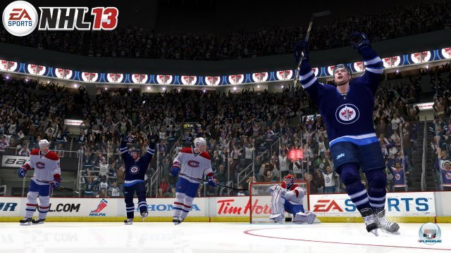 Screenshot - NHL 13 (360) 2390222