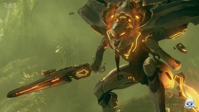 Screenshot - Halo 4 (360) 2358622