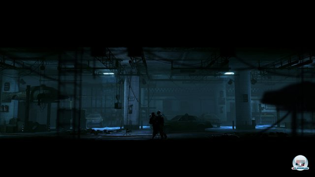 Screenshot - Deadlight (360) 2359882