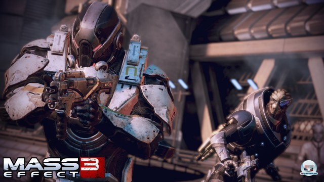 Screenshot - Mass Effect 3 (360) 2227748