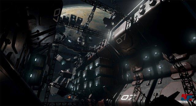 Screenshot - Detached (HTCVive)