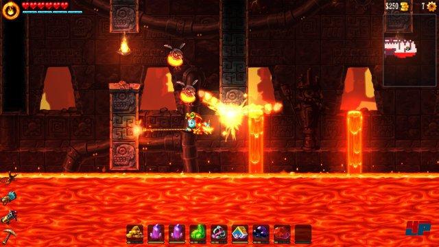 Screenshot - SteamWorld Dig 2 (PC) 92554019