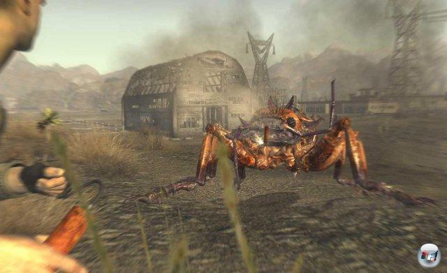 Screenshot - Fallout 4 (PC) 92515612