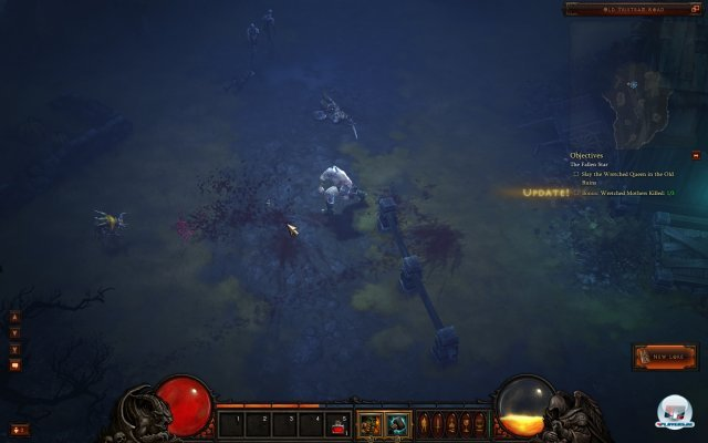 Screenshot - Diablo III (PC) 2267762
