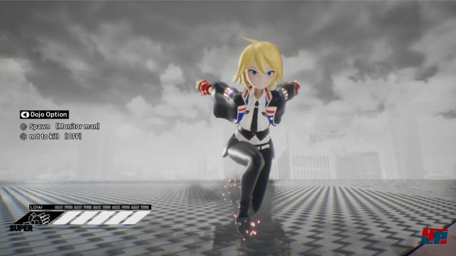 Screenshot - Assault Spy (PC)