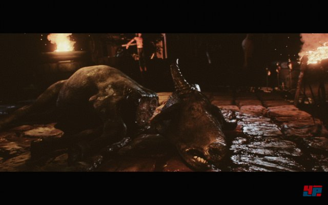 Screenshot - Apocalypse Now (PC) 92539533