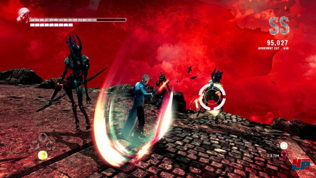 Screenshot - DmC: Devil May Cry (PlayStation4) 92497261