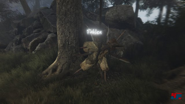 Screenshot - The Vanishing of Ethan Carter (PlayStation4) 92510181