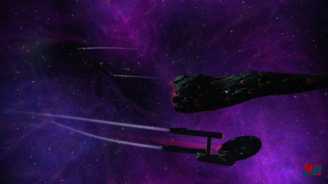 Screenshot - Star Trek Online (PC) 92525428