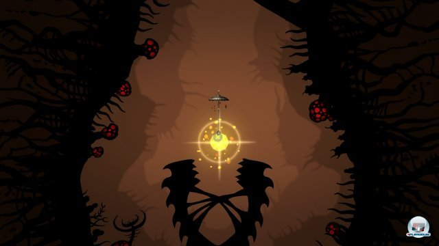 Screenshot - Insanely Twisted Shadow Planet (PC) 2343832