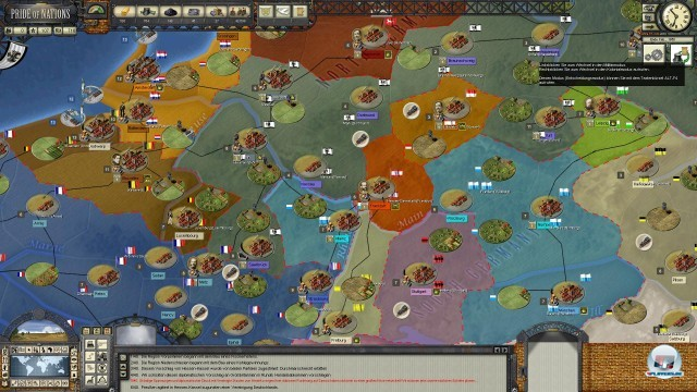 Screenshot - Pride of Nations (PC) 2233574