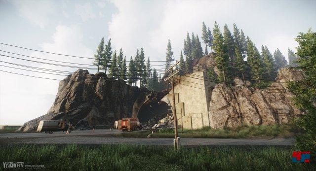 Screenshot - Escape from Tarkov (PC) 92548498