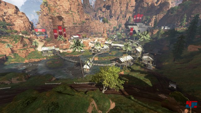 Screenshot - Apex Legends (PC) 92581924