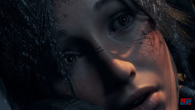 Screenshot - Rise of the Tomb Raider (One) 92551231