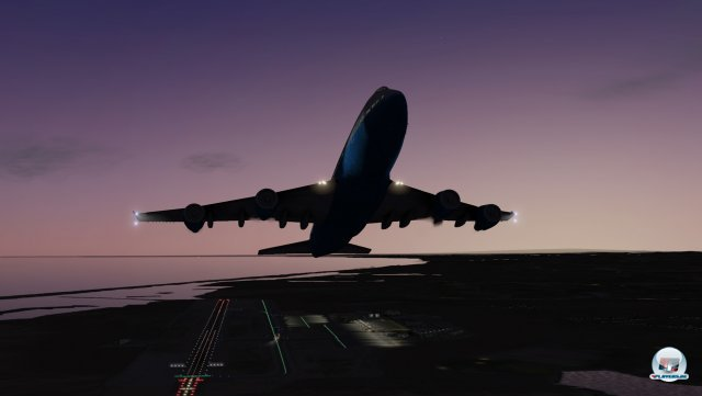 Screenshot - X-Plane 10 (PC) 2314052