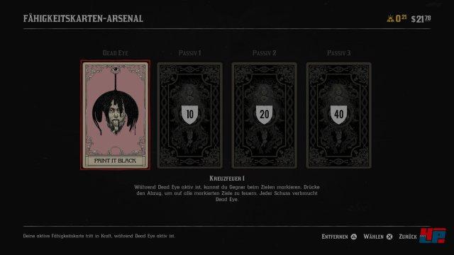 Screenshot - Red Dead Online (Beta) (PS4) 92578405